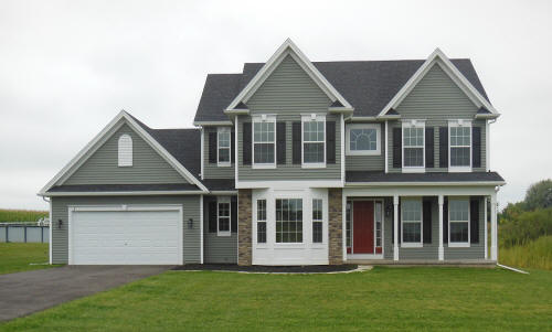 Good Rolaine Homes Inc.  New Homes In Rochester, New York, Patio Homes Rochester  New York, Homes For Sale In Monroe County Rochester New York, Homes For  Sale ...